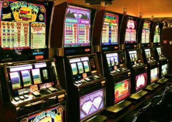 Mobilní kasino bez bonusu za vklad