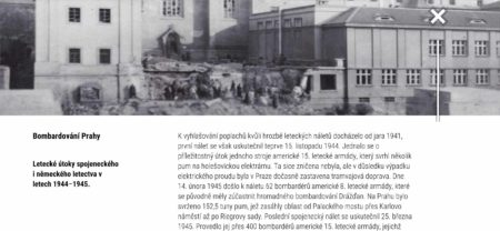Attentat 1942 recenze
