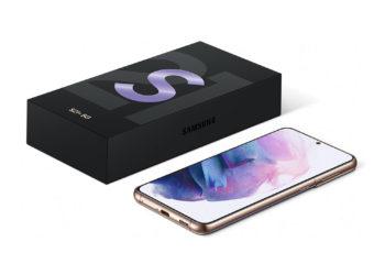 Samsung Galaxy S21 1 350x250 - Aplikace Apple Music a Podcasty se chystají do obchodu Microsoft Store