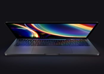 14palcový MacBook M1, MacBook levně