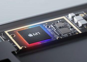 1607020013 350x250 - iMac balení obsahuje sladěné doplňky ve stejné barvě