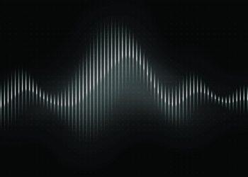 Zvuk z telefonu