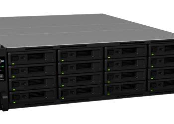Synology RackStation