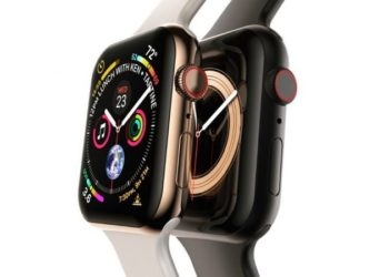 apple watch 4 obr2 350x250 - Apple Watch SE jsou jistě překvapením. Stojí ale za to?