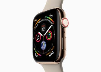 apple watch og hero 201809 350x250 - Jak fotit květiny? Poví vám to sám Apple