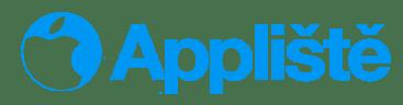 Appliště - Magazín s pravou jablečnou šťávou