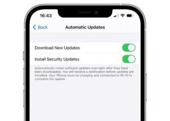 40841 78903 210315 iOSSecurity xl 350x250 - Apple AirPods 3 dorazí až na podzim 2021, tvrdí známý analytik