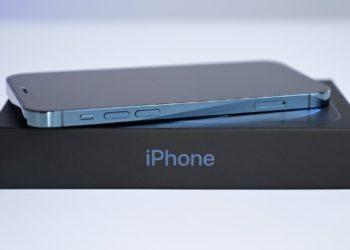 Uživatelé iPhonů