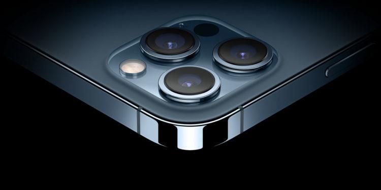 Screen Shot 2020 10 14 at 19.02.13.0 750x375 - iPhone 13 Pro Max zřejmě dostane hlavní kameru se světelností f/1.5