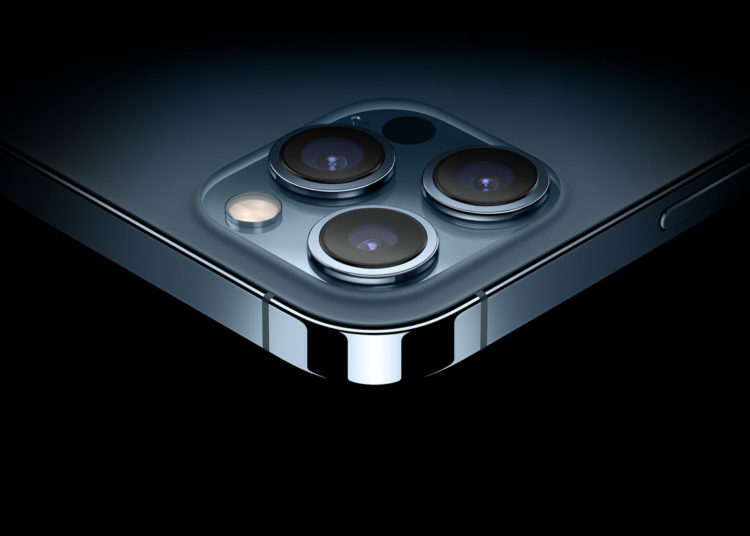 Screen Shot 2020 10 14 at 19.02.13.0 750x536 - iPhone 13 Pro Max zřejmě dostane hlavní kameru se světelností f/1.5