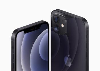 iPhone 12 4 350x250 - Jak fotit květiny? Poví vám to sám Apple