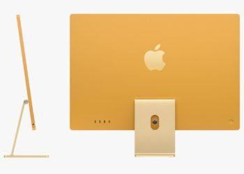 f1618939361 350x250 - Mac mini 2021 přijde s vyšším výkonem a zcela novým designem
