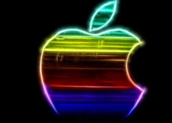 Fakta Apple
