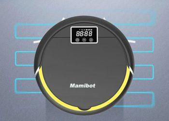 icon 02 350x250 - SWISSTEN all in ONE je powerbanka, kterou jste vždy chtěli