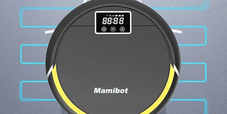 icon 02 747x375 - Mamibot PetVac300: Dostupný robotický vysavač, který překvapí