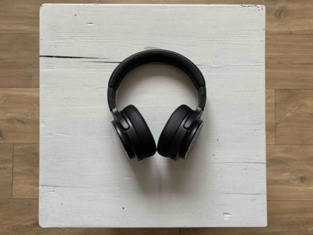 Lamax NoiseComfort ANC 12 450x338 - LamaxNoiseComfortANC: Dostupná sluchátka s potlačením hluku