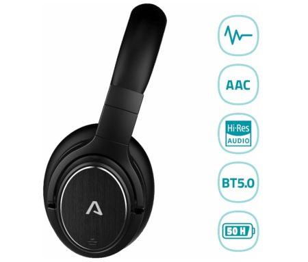 Lamax NoiseComfort ANC 123 450x383 - LamaxNoiseComfortANC: Dostupná sluchátka s potlačením hluku