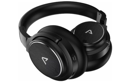 Lamax NoiseComfort ANC 126 450x274 - LamaxNoiseComfortANC: Dostupná sluchátka s potlačením hluku