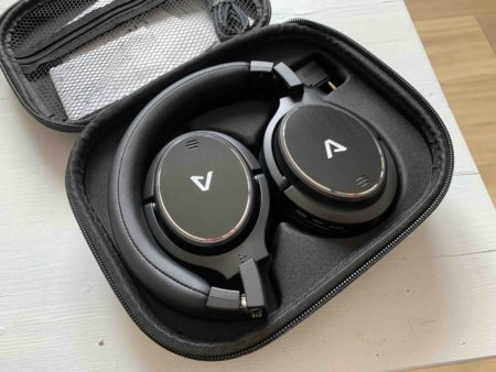 Lamax NoiseComfort ANC 5 450x338 - LamaxNoiseComfortANC: Dostupná sluchátka s potlačením hluku