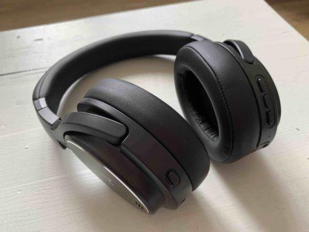 Lamax NoiseComfort ANC 8 450x338 - LamaxNoiseComfortANC: Dostupná sluchátka s potlačením hluku