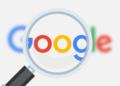 Výchozí vyhledávač