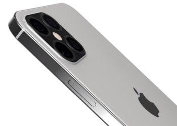 Kdy vyjde iPhone 13