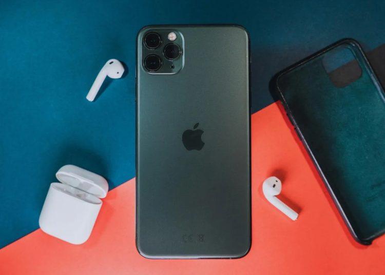 iPhone 13 prodej