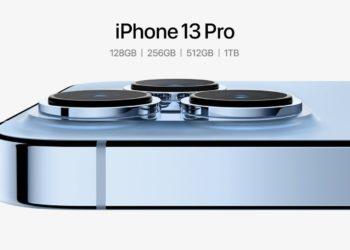 Nejdražší iPhone